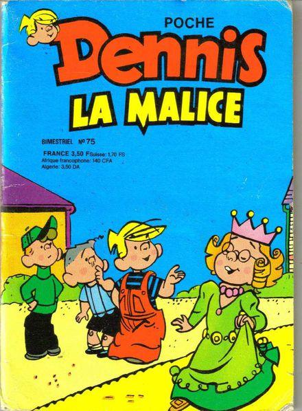 Dennis-la-malice-n--75.jpg