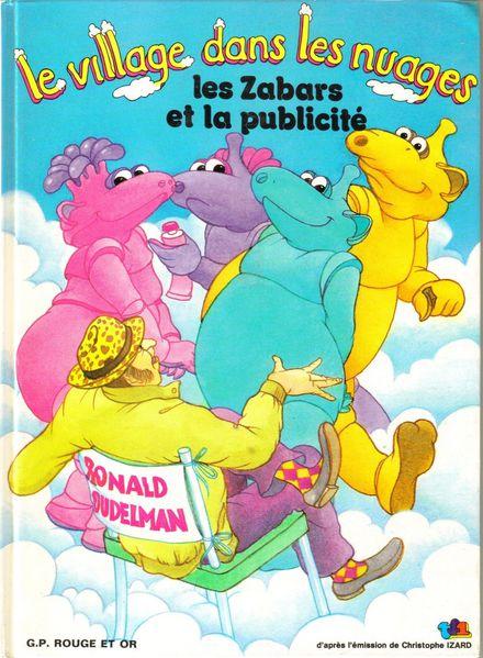 vdln-Les-Zabars-et-la-publicite.jpg