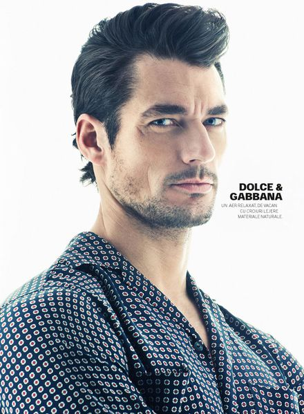 David-Gandy-GQ-Romania-May-2013--1-.jpg