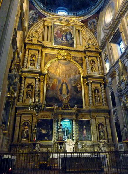 Puebla-cathedrale-retable--2-.jpg