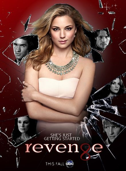 revenge season 1 episode 8 cucirca