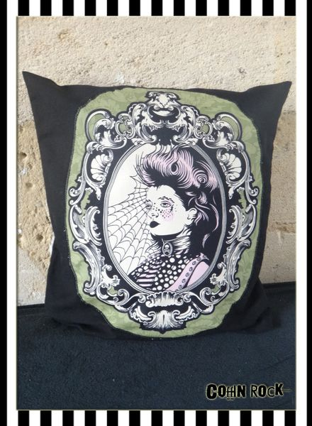 coffinrock-coussin-toile1