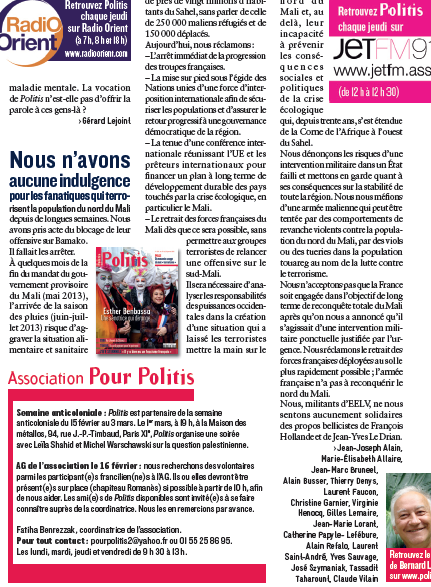 courier-politis-07022013.png