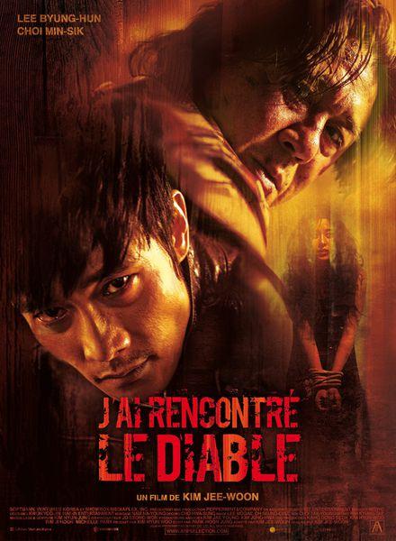 J-ai_rencontre_le_diable_affiche.jpg
