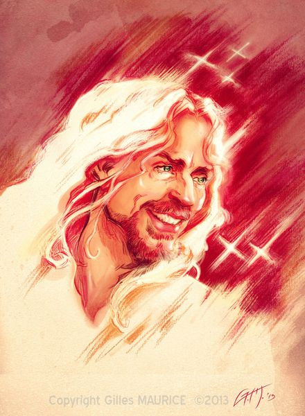 tommy shaw05