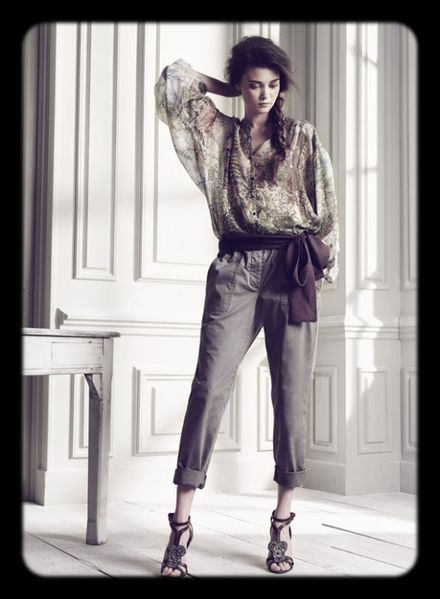 Hoss-Intropia-Lookbook-printemps-ete-2011---3.jpg