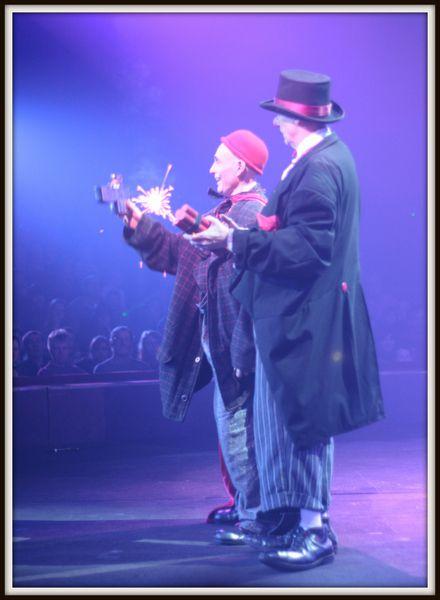 Cirque-Arlette-Gruss-2012--16-.JPG