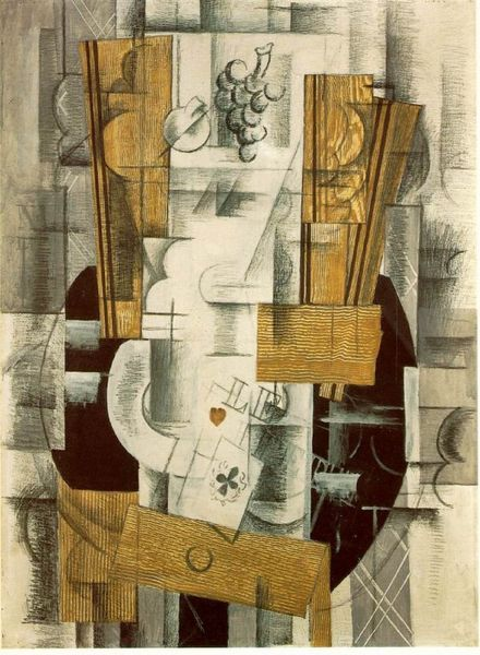 georges-braque-fruit-dish-and-cards-1913-1354203199_b.jpg