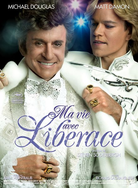 Affiche-Ma-Vie-avec-Liberace-Behind-The-Candelabra-french-p.jpg