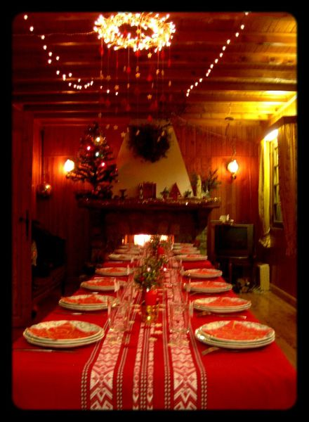 deco-table-noel-chalet.jpg