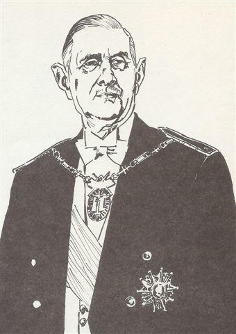 Portrait-de-Gaulle---officiel-1959--.jpg