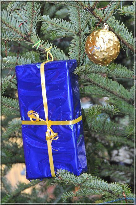 paquet-cadeau 1