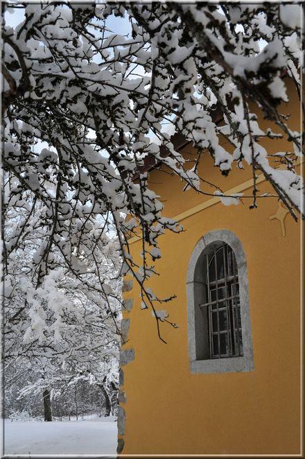 chapelle-du-Chatelard 041