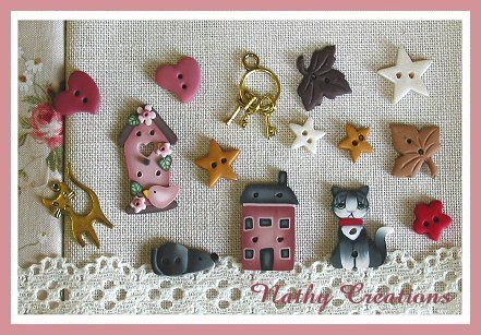 boutons-et-charms-Nathy-creations.jpg