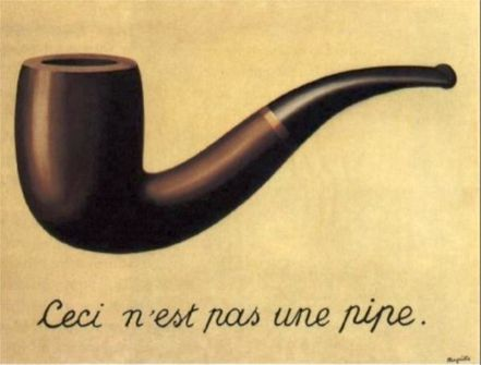 http://img.over-blog.com/441x335/0/41/70/57/trompe-l--oeil/MAGRITTE-pipe.jpg