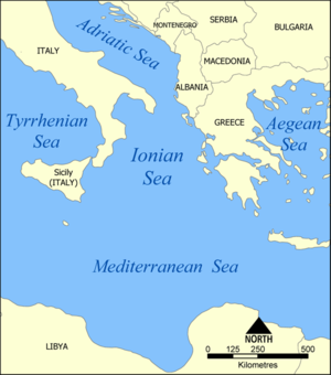 300px-Ionian Sea map