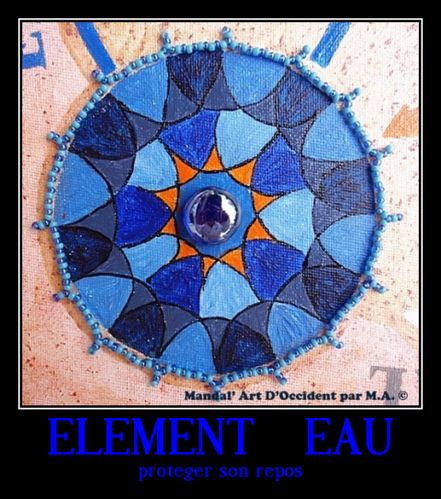 Mandala-de-l-element-Eau.png