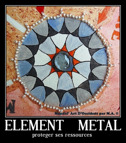 Mandala-de-l-element-Metal.png