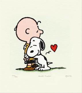 Charlie-Brown-and-Snoopy-LOVE.jpg