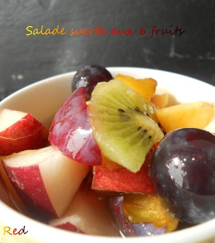 salade-de-fruits3.jpg