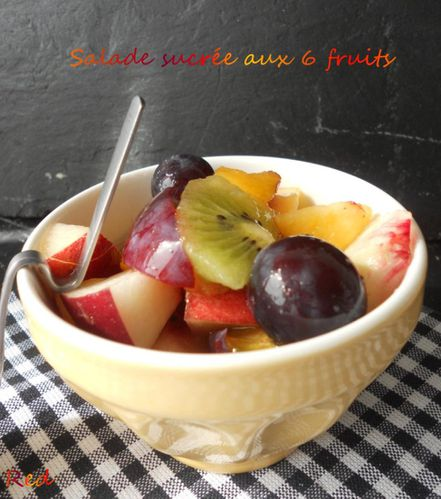 salade-de-fruits333.jpg