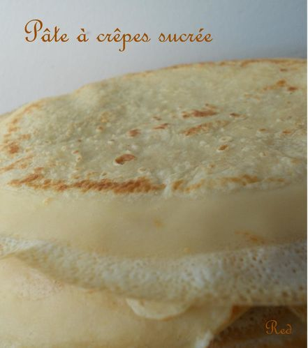 pate-a-crepes-sucree2.jpg