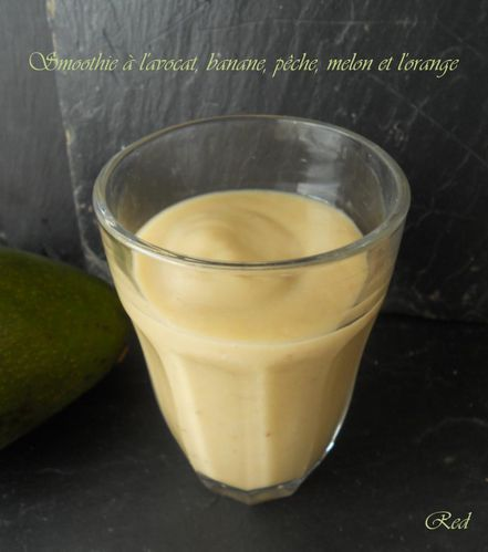 smoothie-a-l-avocat-et-4-fruits.jpg