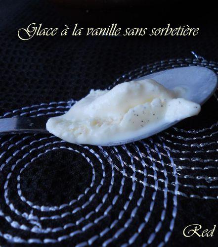 glace-a-la-vanille-sans-sorbetiere3.jpg
