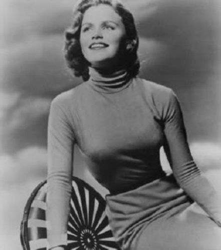 LEE REMICK-35