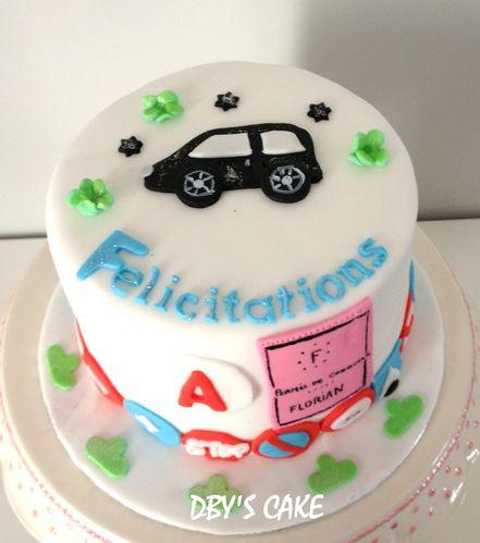 Cake-3-8011.JPG