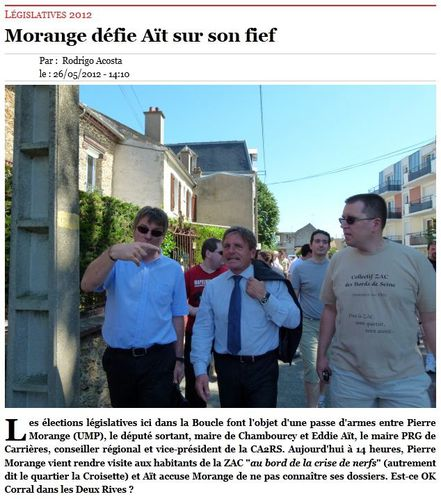 Article Journal des 2 Rives 20120526