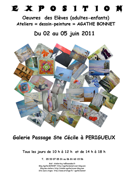 affiche-045-fond-blanc.png