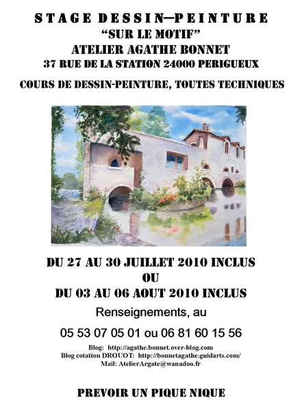 affiche-stage-ete-2010.png