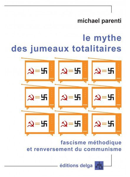 mythes-jumeaux-totalitaires.jpg