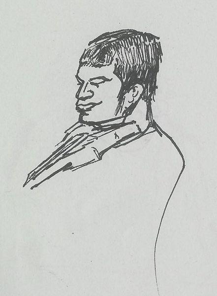 Guillaume-violon-001.jpg