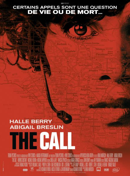 THE-CALL-affiche.jpg