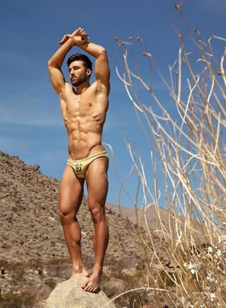 john-strand-and-marcelino-cuerpos-for-gay-times-magazine-21.jpg