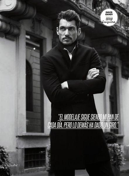 David-Gandy-Eaquire-Latino-America-Dec-2013--2-.jpg