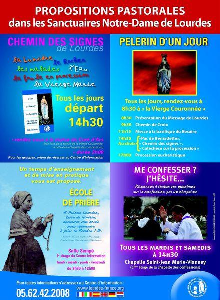Propositions-pastorales-2010-Lourdes--parousie.over-blog.fr.jpg
