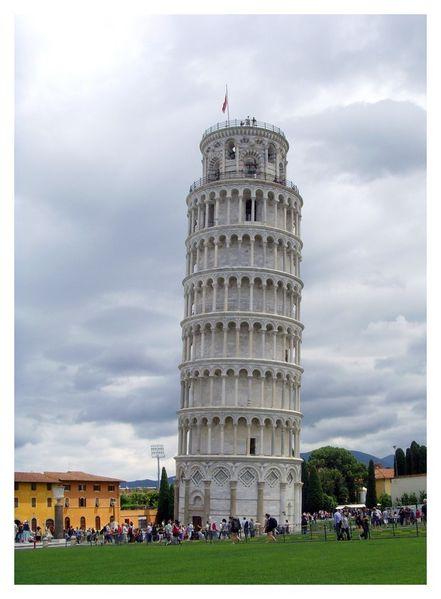 13 - Pisa (Pise) (8)