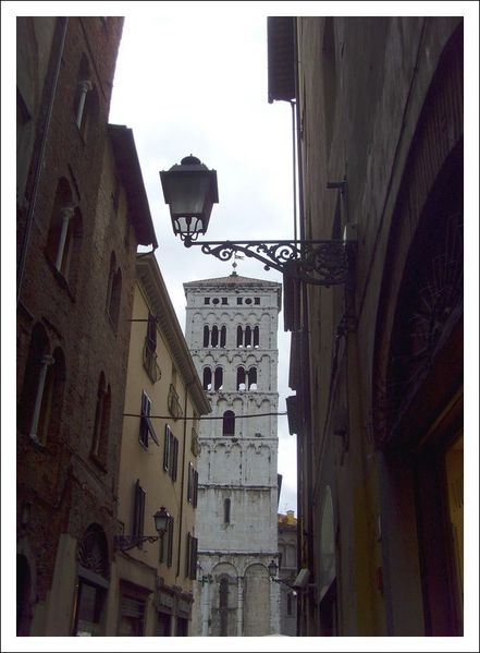 14 - Lucca (15)
