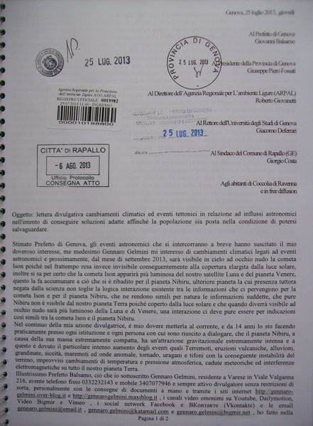 Ison-Documento-2013.jpg