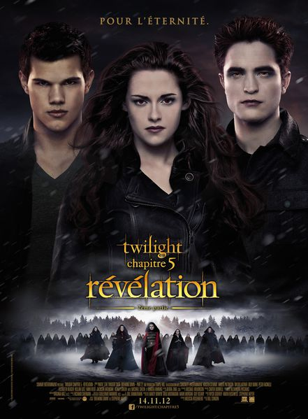 Twilight-5-Affiche-HD.JPEG