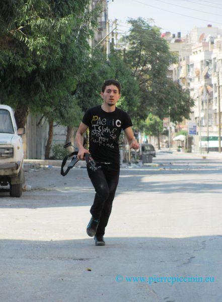 SYRIE--Alep----Juillet-et-aout-2012 1886