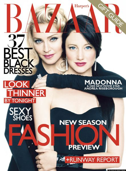 20111110-pictures-madonna-cover-harpers-bazaar-hq-01
