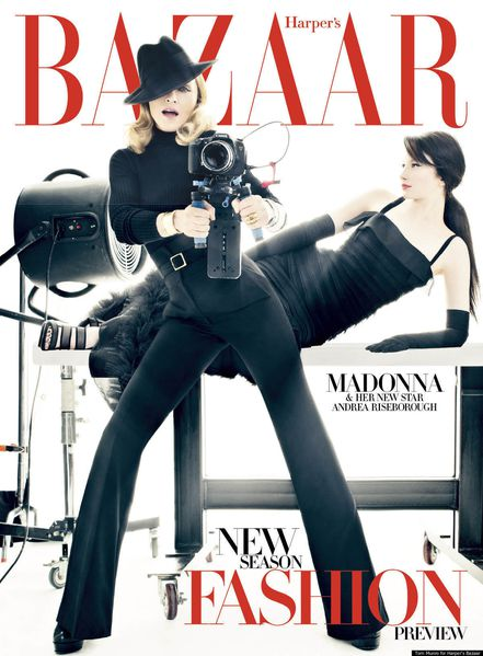 20111110-pictures-madonna-cover-harpers-bazaar-hq-02