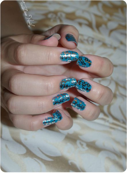 TrendyNailWraps-IntoTheDeep-9