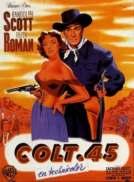 colt_45-0.jpg