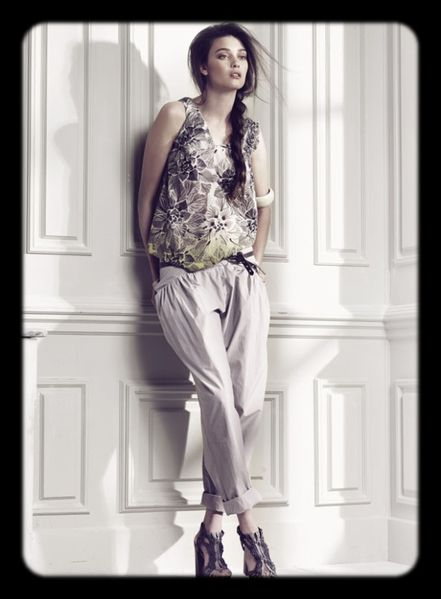Hoss-Intropia-Lookbook-printemps-ete-2011---24.jpg