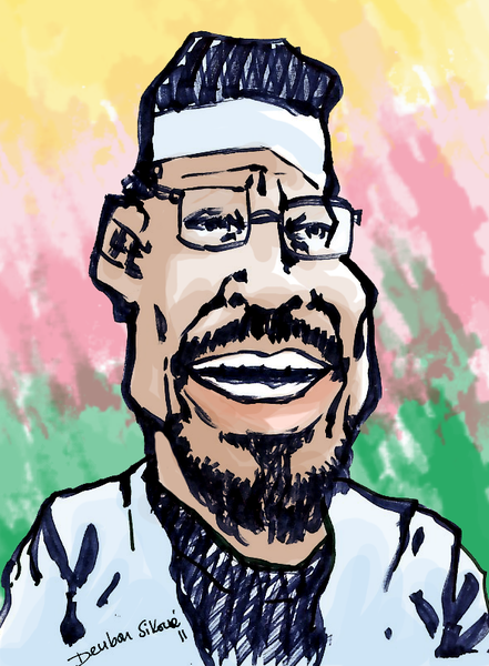 issa-tchiroma.png